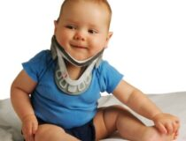 pediatric_collar_01_1