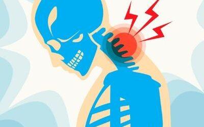 Корсеты и воротники Aspen при остеохондрозе