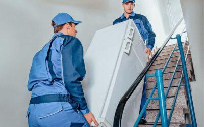 Пояса для спины Aspen: надежная защита позвоночника при физических нагрузках