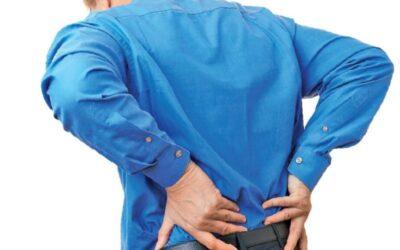 Лечебные корсеты Aspen при грыже и протрузии позвоночника