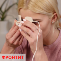 frontit_ML_ru