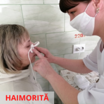 haimorit_ML_ro